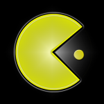 pac man leadership