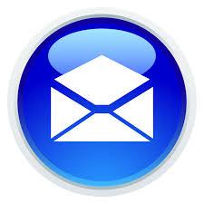 Faith Activators Email