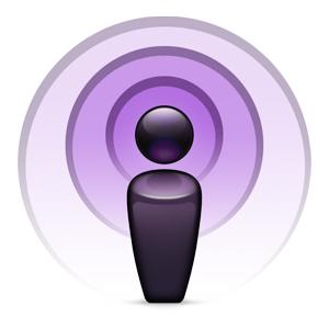 Faith Activators Podcast