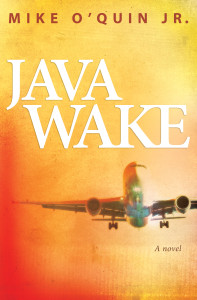 java-wake-cover